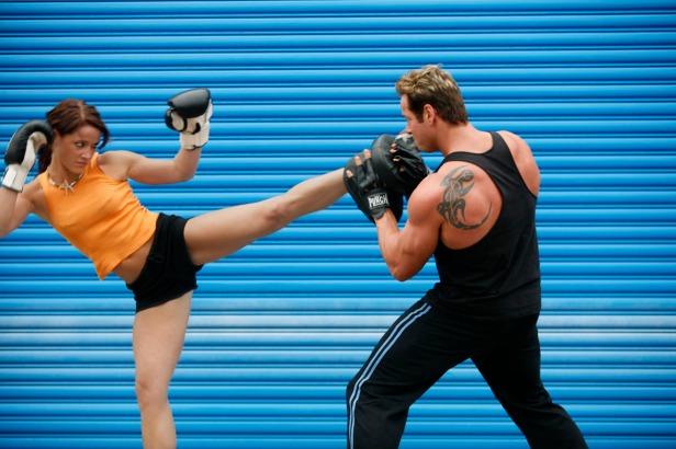 kick5